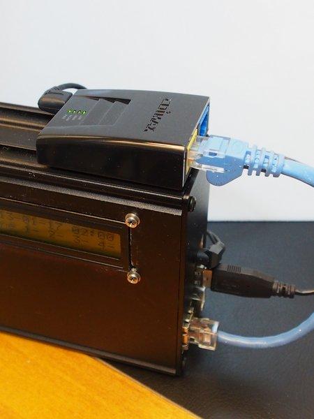 Edimax BR-6258N Router